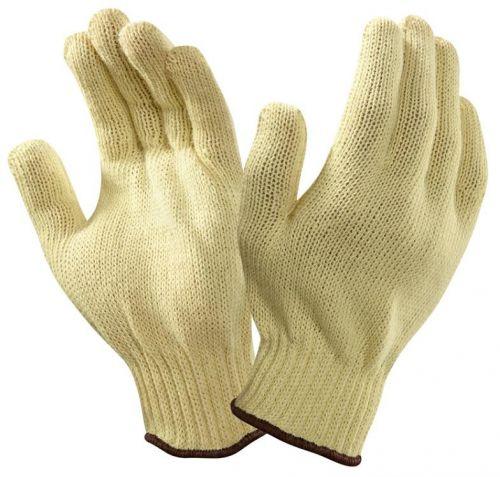 Ansell Neptune Kevlar rukavice