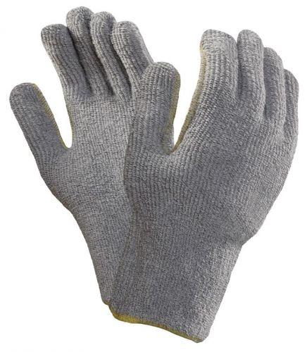Ansell Terry TL28 rukavice