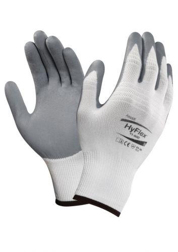 Ansell HyFlex 11-800 rukavice