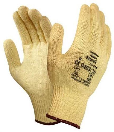 Ansell 70-216 rukavice