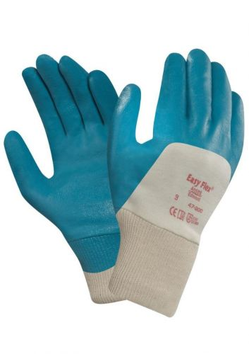 Ansell Easy Flex 47-200 rukavice