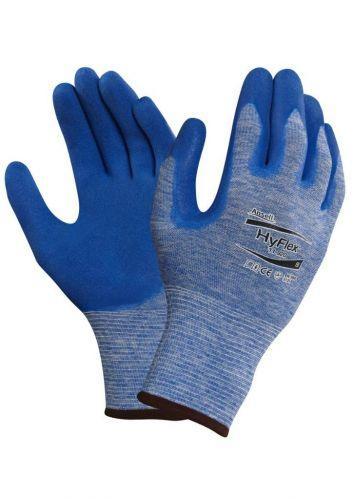 Ansell HyFlex 11-920 rukavice