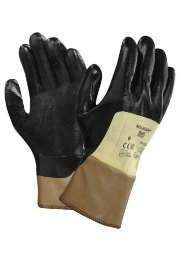 Ansell NitraSafe 28-329 rukavice