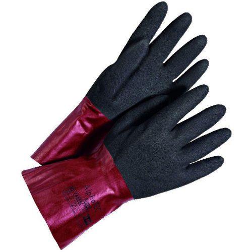 Ansell AlphaTec 58-535W rukavice