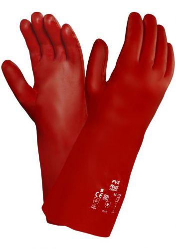 Ansell PVA 15-554 rukavice