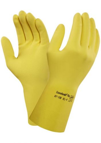 Ansell Econohands Plus 87-190 rukavice