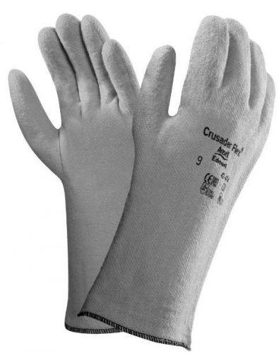 Ansell 42-474 rukavice