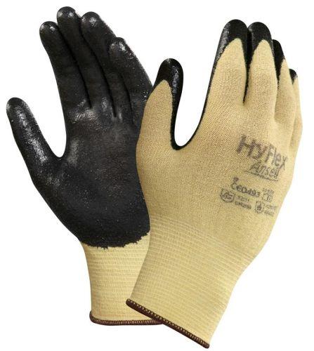 Ansell HyFlex 11-500 rukavice