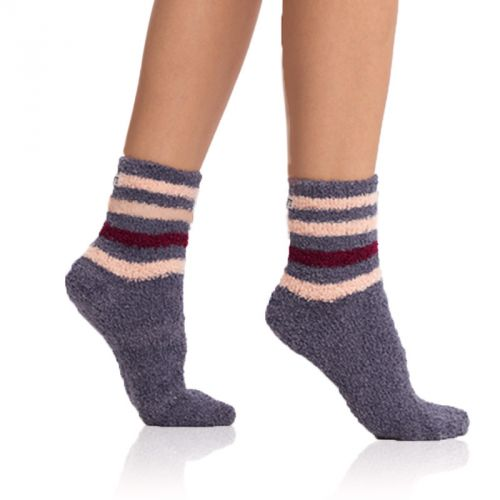 Bellinda SOFT SOCKS ponožky