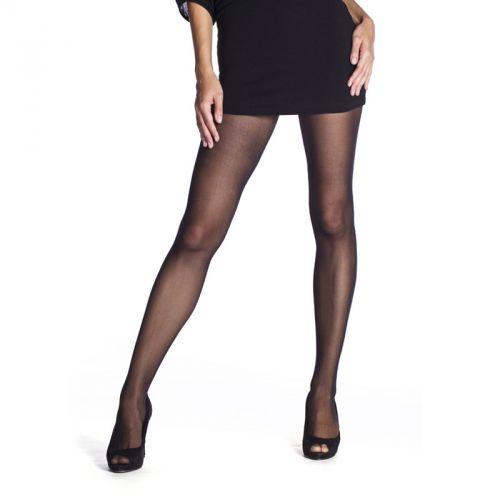 Bellinda XL MATT 20 DEN punčochové kalhoty