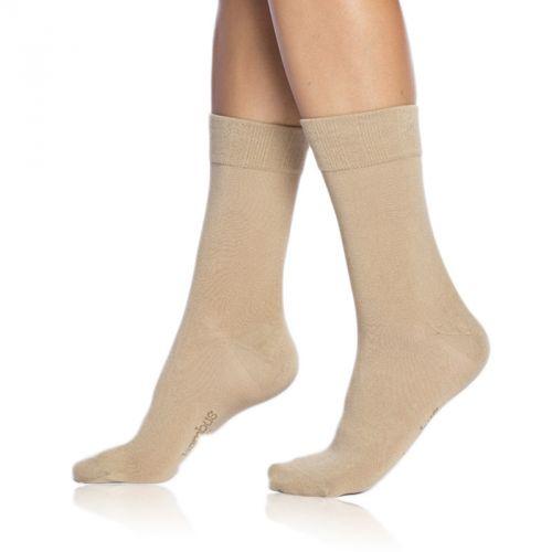 Bellinda BAMBUS COMFORT SOCKS ponožky