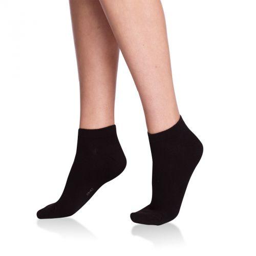 Bellinda IN-SHOE LADIES SOCKS ponožky