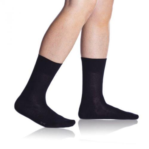 Bellinda BUSINESS SOCKS ponožky
