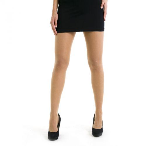 Bellinda PERFECT TIGHTS 20 DEN punčochové kalhoty