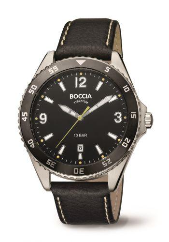 Boccia Titanium 3599-02