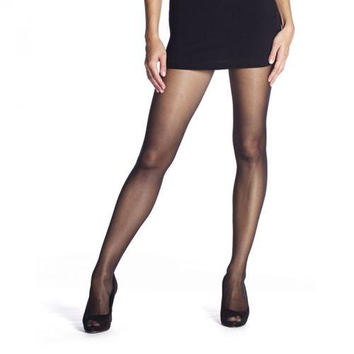 Bellinda FASCINATION MATT 15 DEN punčochové kalhoty