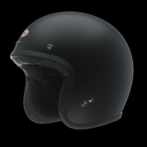 BELL Custom 500 Solid helma