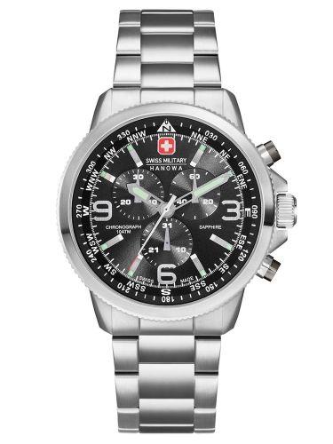 Swiss Military 5250.04.007