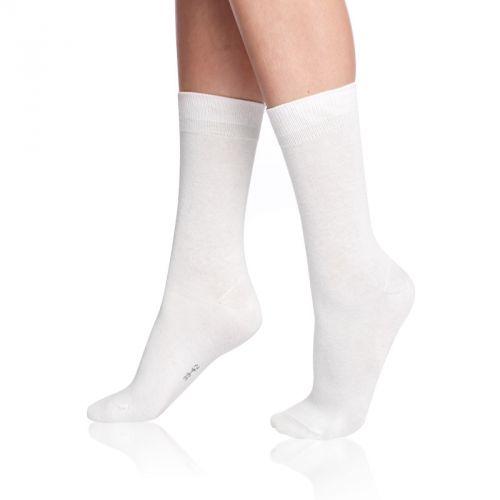 Bellinda CLASSIC LADIES SOCKS ponožky