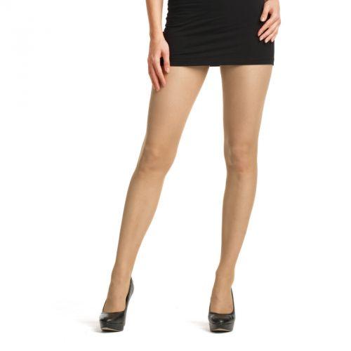 Bellinda BB CREAM TIGHTS punčochové kalhoty