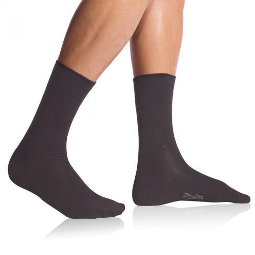 Bellinda DRY & COOL SOCKS ponožky