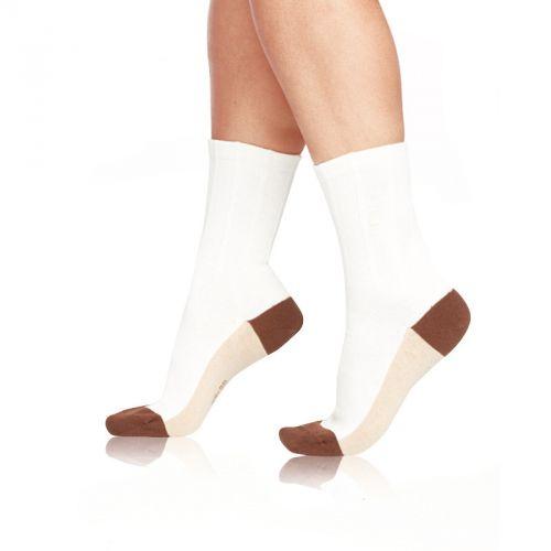 Bellinda BOOTS LADIES SOCKS ponožky