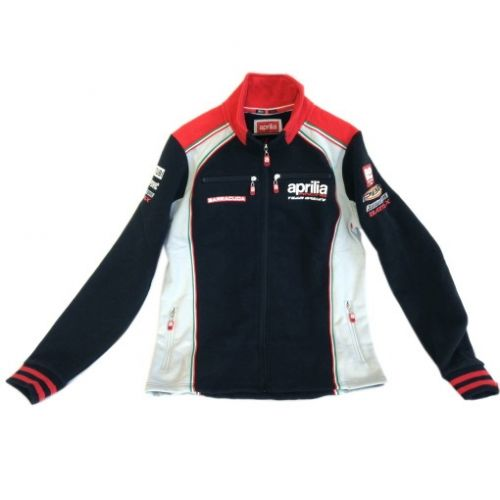 Aprilia MOTO GP Racing mikina