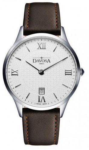 Davosa 162.482.15