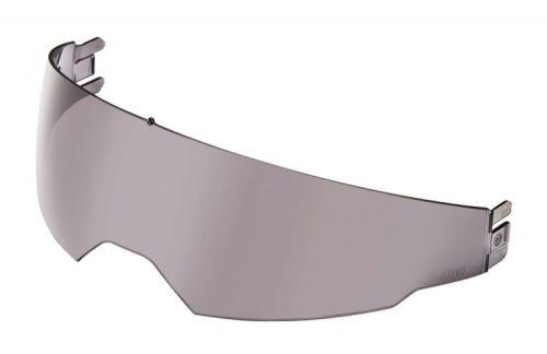 AGV Sluneční clona AGV ISV tmavá + antifog pro integrální/vyklápěcí přilby AGV