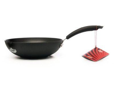 Ballarini Taormina wok pánev 28 cm