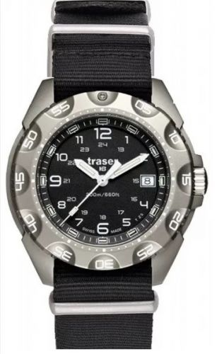 Traser Special Force 100 Nato