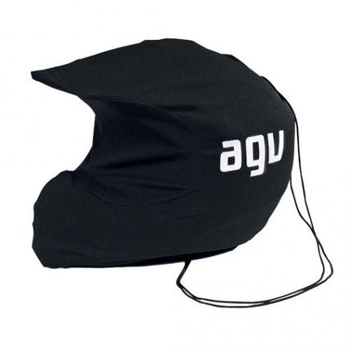 AGV OFF ROAD Textilní obal na přilbu