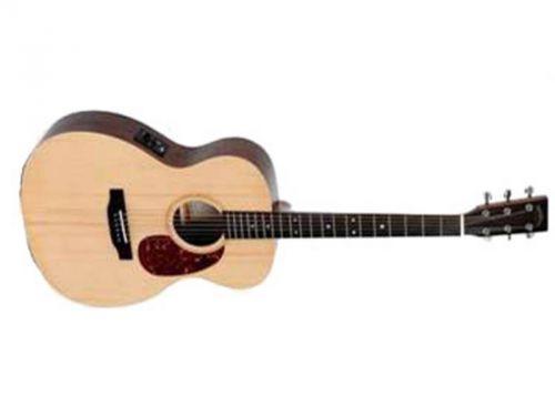 Sigma Guitars 000ME
