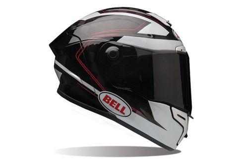 Bell ProStar Ratchet helma