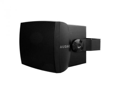 AUDAC WX802/B