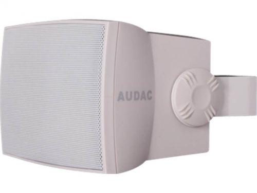 AUDAC WX302/W