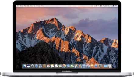 Apple MacBook Pro 13 Retina 2016 (MNQG2CZ/A)