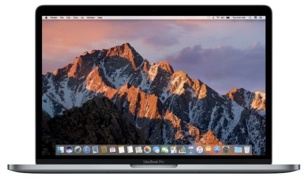 Apple MacBook Pro 13 Retina 2016 (MLL42CZ/A) cena od 0 Kč