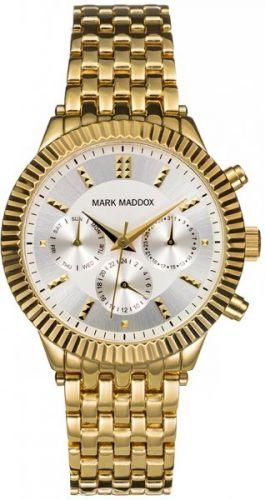 Mark Maddox MM0009-27