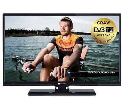 GoGEN TVH 24N266T cena od 3555 Kč