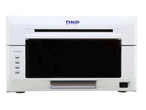 DNP DS620 cena od 26590 Kč