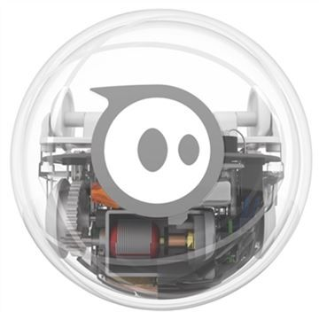 Orbotix Sphero SPRK Edition