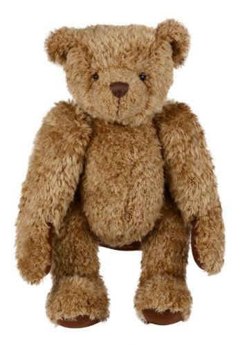 BUKOWSKI BK EDDIE medvídek 30 cm