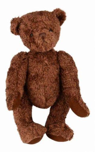BUKOWSKI BK BRUNO medvídek 30 cm