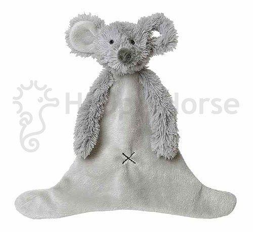 HAPPY HORSE Myška Mindy Přítulka