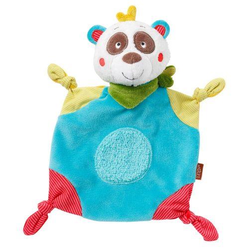 BABY FEHN JUNGLE MUCHLÁČEK PANDA
