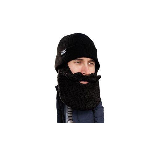 Beard Head Standart Two čepice