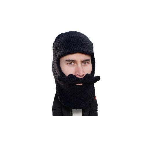 Beard Head Pirate čepice