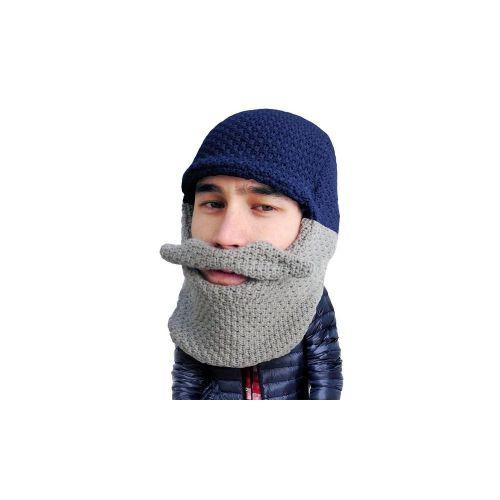 Beard Head Tailgate čepice
