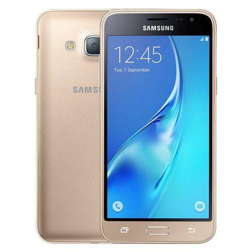 Samsung Galaxy J3 (2016) cena od 3330 Kč
